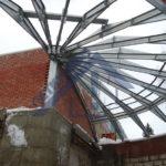 - Строительная компания ЛСТКИНФО. Строительство из ЛСТК в Москве и Московской области